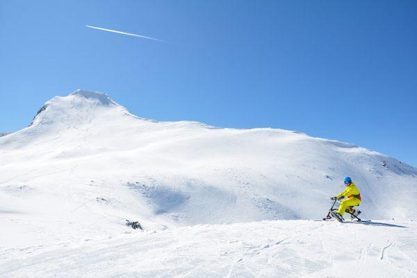 brenter-snowbike-c6-carbon-zauchensee-39B67132E-52D8-AA64-F4FE-0CB8F2C47CCA.jpg
