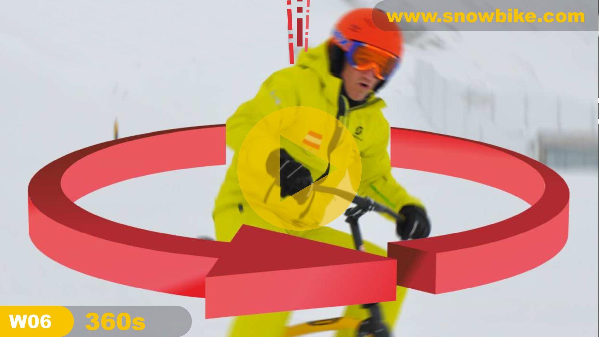 brenter-snowbike-official-guinness-world-record-360s-cover4F653000-7262-8E43-10D8-EAD6AE868460.jpg