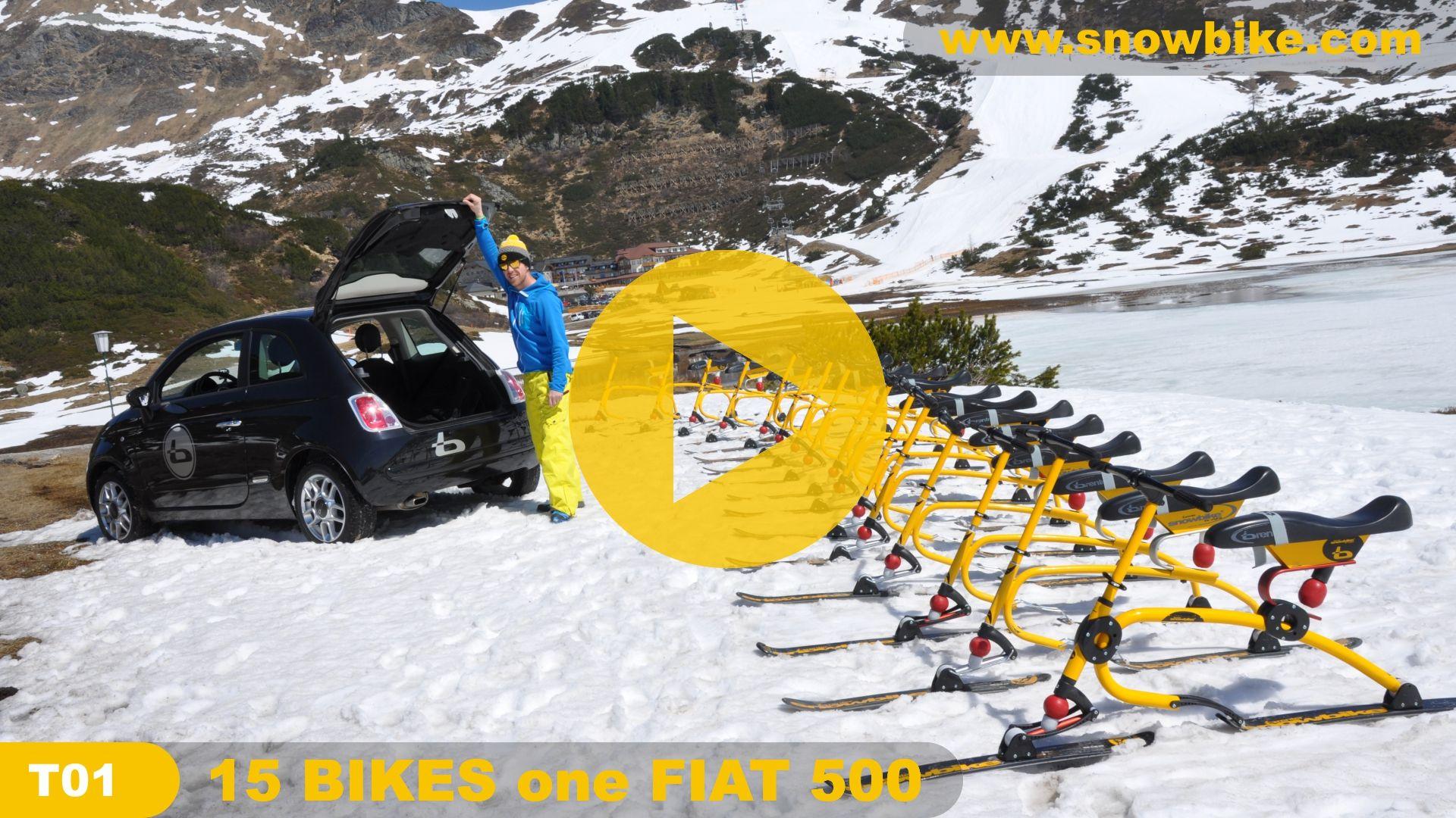 15-snowbikes-in-a-fiat-500-cover3C67B12E-2BC0-5FAC-B6CC-5CC40EBB62AE.jpg