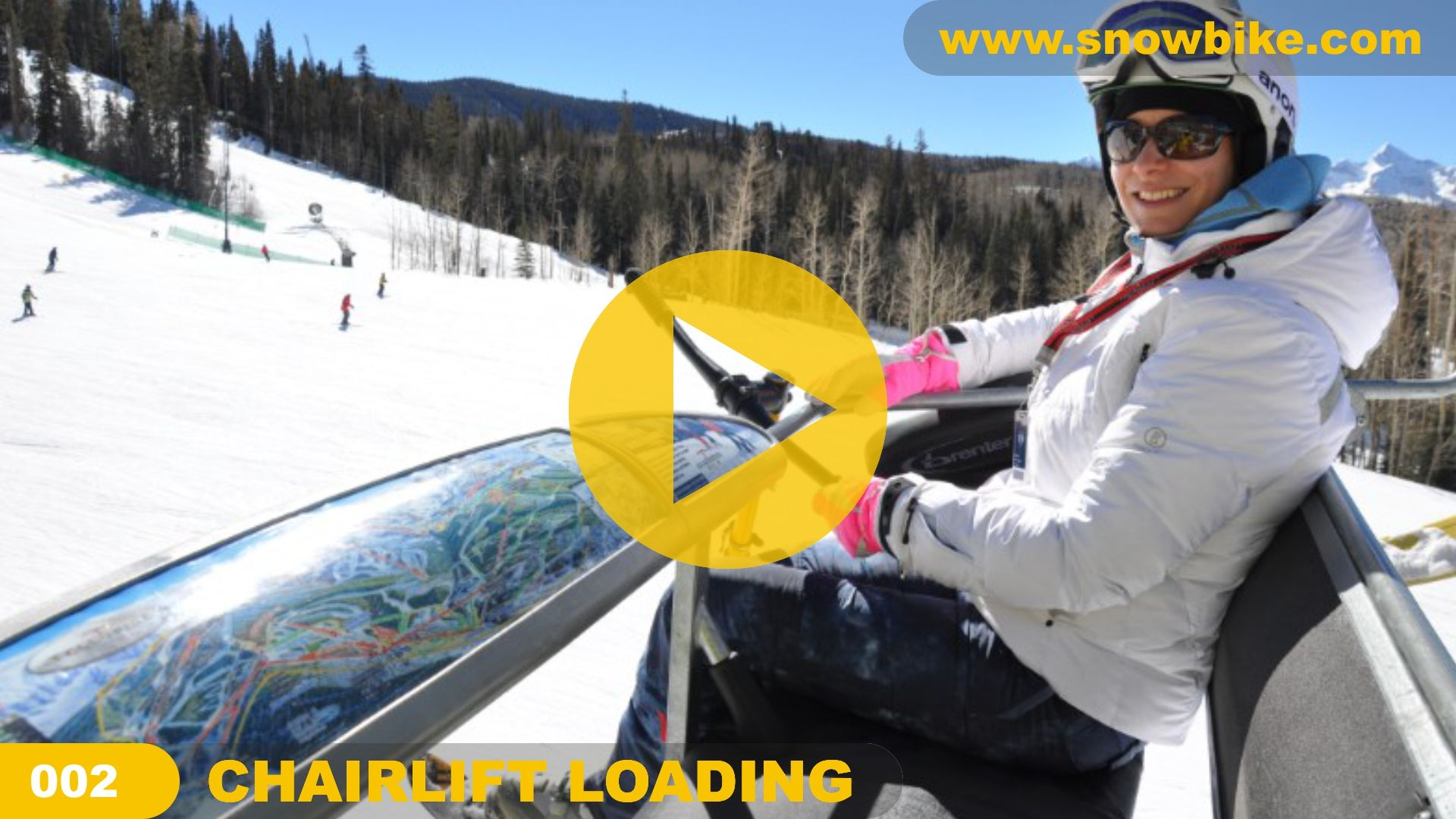 snowbike-basics-chairlift-loading-procedure-cover0DE40C3D-4BBE-5ED0-7CC6-4B57E83C9F41.jpg