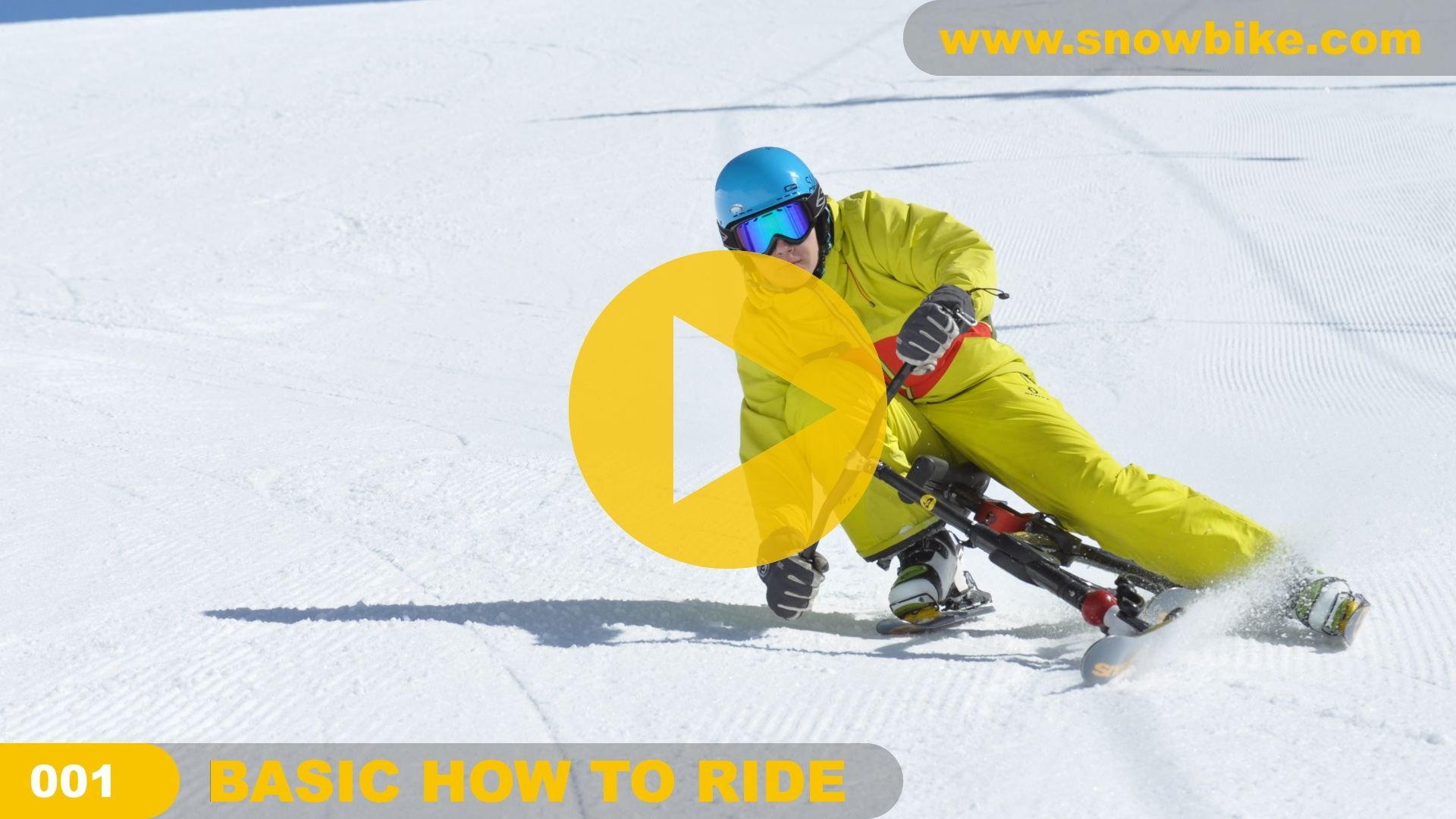snowbike-basics-how-to-ride-cover4D4DD86E-951B-B813-7CC0-492F68862850.jpg