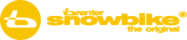 snowbike_logo_small_yellow