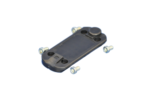 Brenter-Snowbike-Spare-S35-M.png