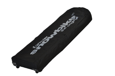 Brenter-Snowbike-Accessories-BAG.png