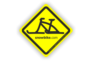 Brenter-Snowbike-Sticker-traffic-sign.png